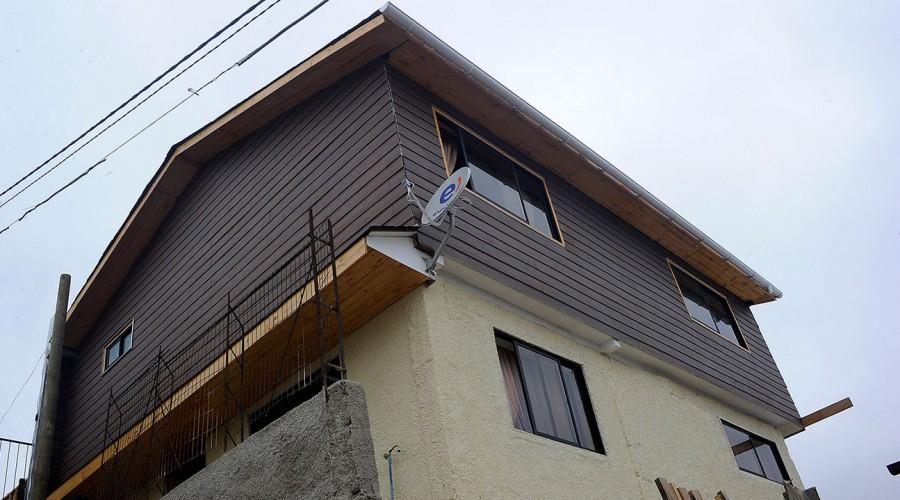 Tarjeta Banco de Materiales: Te contamos cómo recibir un $1 millón para mejorar tu casa