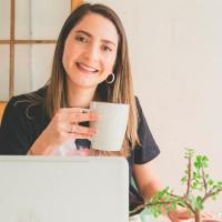¡Instagram Live! Conversaremos con la abogada Constanza Villalobos sobre conejos para formalizar negocios