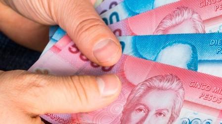 ¿Problemas con el pago del IFE Universal?: Revisa ACÁ solo con tu RUT cuándo recibes tu dinero