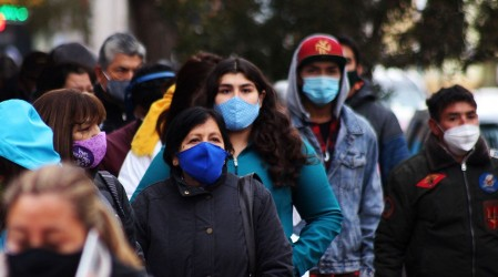 Plan Paso a Paso: Revisa el listado de 26 comunas que salieron de Cuarentena este jueves