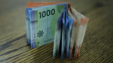 Conoce los requisitos y cómo acceder a los dineros del Fondo de Cesantía Solidario