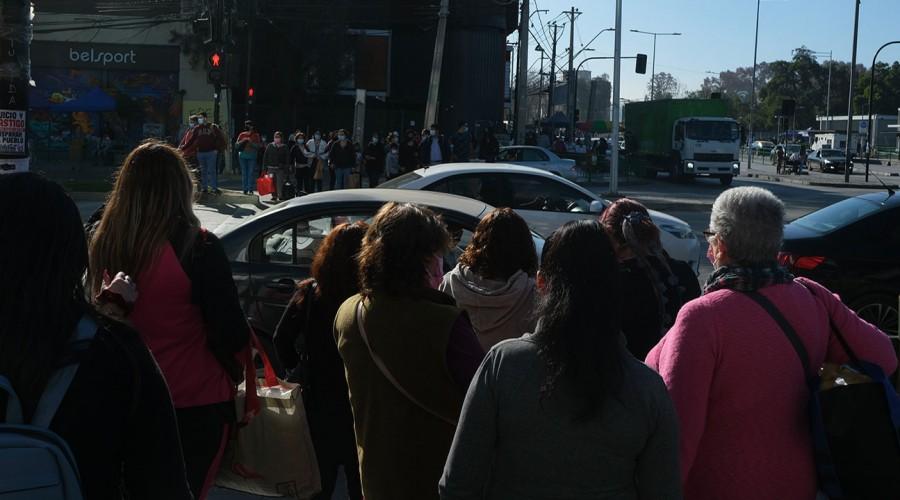Avanzan a Transición: 7 comunas a nivel nacional salen de Cuarentena este lunes 12 de julio