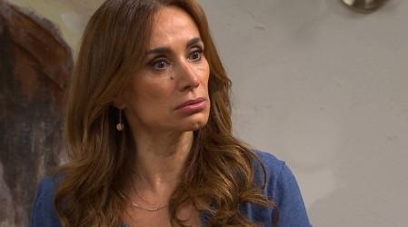 Samanta sospecha que Julieta asesinó a Ricardo - Capítulo 897