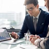 ¿Buscas formalizar tu negocio?: Junto a Listatienda by Mega contamos cuáles son los pasos que debes seguir