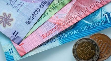 Beneficiarios con pago doble: Revisa si recibirás el IFE Universal retroactivo en el mes de julio