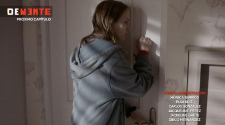 Avance: Miranda estará a punto de descubrir a Javiera y Flavia