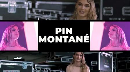 """Vengo a desafiarme a mí misma"": Pin Montané adelantó cómo será su participación en"