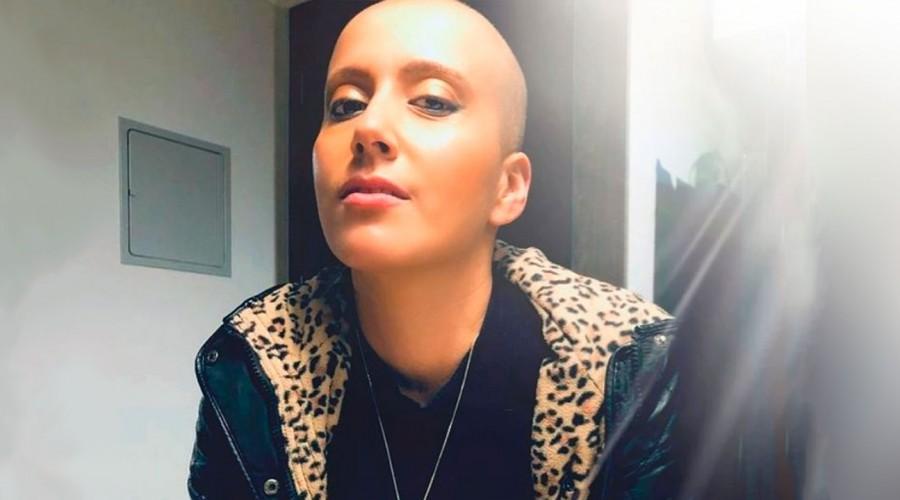 """""""Nunca pensé que me iba a morir"""": Mila Correa se sincera sobre su recuperación del Covid"""