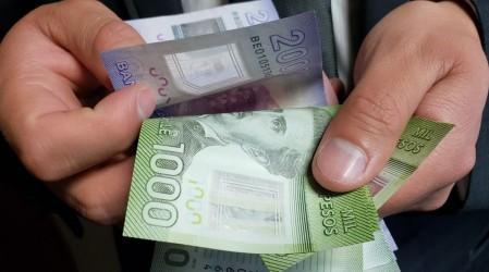 Solo con tu RUT: Averigua si eres beneficiario del Subsidio Único Familiar