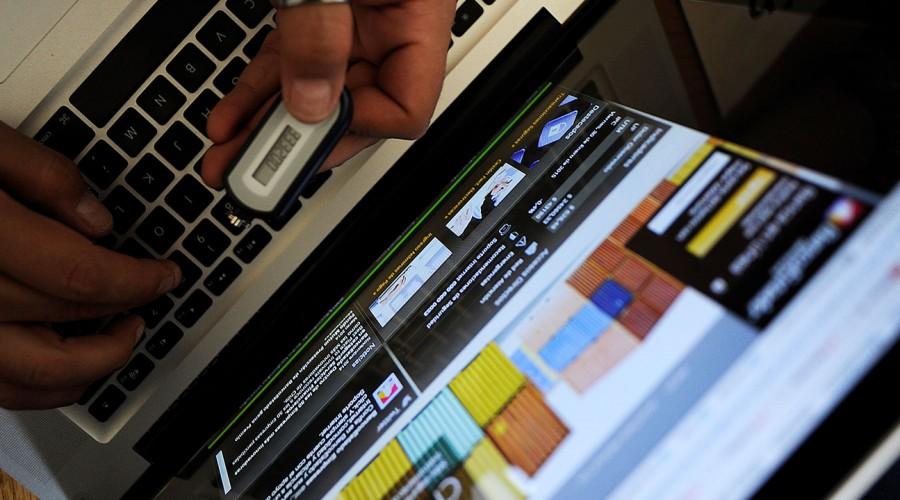 No te quedes sin internet: Revisa cómo acceder al Subsidio de Conectividad para un servicio gratis por 3 meses