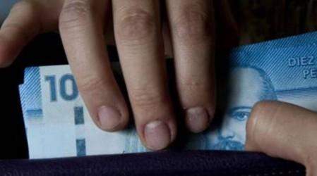 Ingreso Familiar de Emergencia: Revisa aquí cuándo te corresponde pago de julio