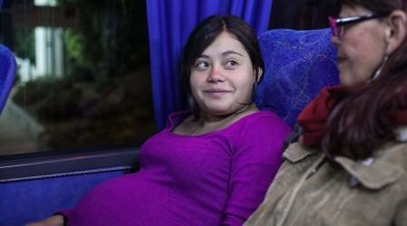 Subsidio para madres: Te contamos los requisitos para obtener la Asignación Maternal