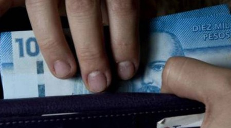 Subsidio al Empleo Joven: Revisa si cumples con los beneficios para acceder a este beneficio