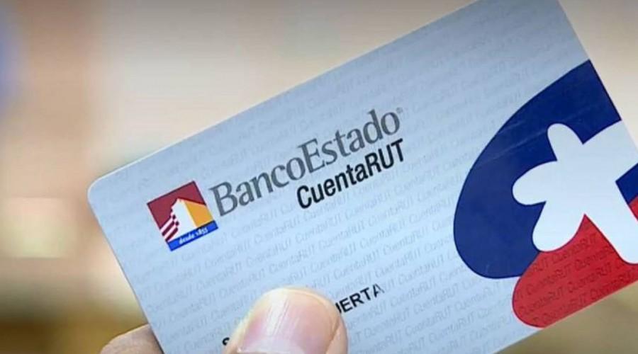 Plazo máximo del cambio tarjeta CuentaRut: ¿Quiénes deben realizar el trámite?