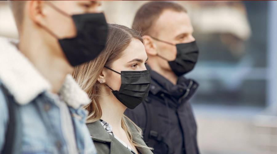 Libres de Covid: Revisa qué comunas de Chile no tienen casos activos por coronavirus