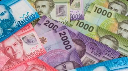 $200 mil en la cuenta de la AFP: Revisa hasta cuándo y cómo se puede solicitar al Bono de Cargo Fiscal