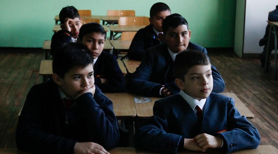 Regreso a clases presenciales en Cuarentena y Transición: Cómo funcionan en el nuevo Paso a Paso