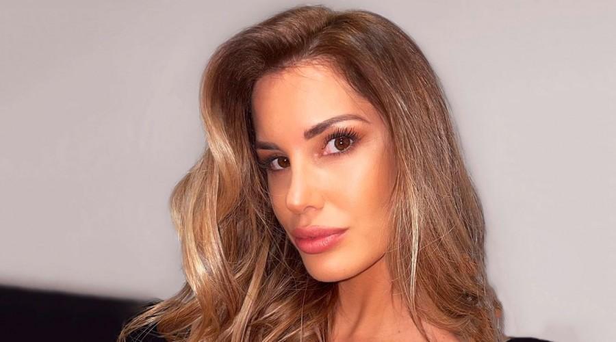 """""""Rico poder sentirse realizada"""": Gala contesta a particular pregunta de sus seguidores en redes sociales"""
