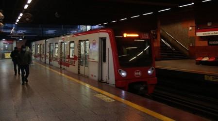 Tarifa liberada para las elecciones: Conoce los horarios del transporte público para el 18 de julio