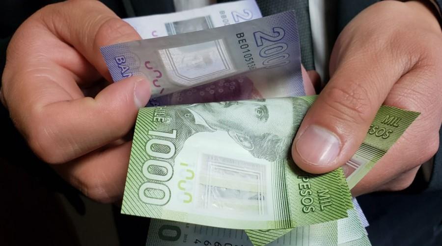 ¿Cómo cobrar el Bono Base Familiar?: Revisa los requisitos para acceder a este beneficio en dinero