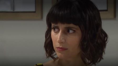 """""""La tía Eli le envenenó la cabeza"""": Televidentes demostraron su enojo tras actitud de Martina con su madre"""