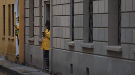 A Cuarentena y Transición: En total 6 comunas del país retroceden de fase este jueves 15 de julio