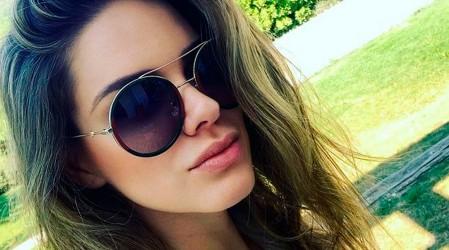 """""""Todas las cosas de ellas desaparecieron"""": Habla abogada y amiga de la modelo que murió tras caer del piso 12"""