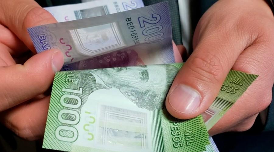 ¿Postulaste?: Revisa cuándo te corresponde el pago del Ingreso Mínimo Garantizado