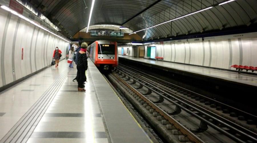 Conectará Renca con Vitacura: Revisa el recorrido que hará la futura Línea 7 del Metro de Santiago