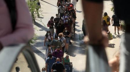 Estas son las libertadas otorgadas a quienes tengan su Pase de Movilidad en el nuevo plan Paso a Paso