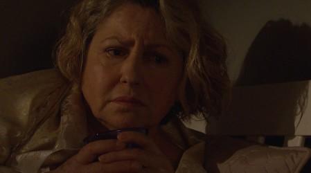 Leticia asesinó a Ricardo - Capítulo 902