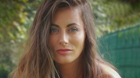 A 15 años de Mekano: Así de diferente luce el rostro de la recordada Cata Palacios