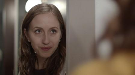 """""""No se le va una"""": Miranda fue aplaudida en redes sociales tras preguntarle a su madre si le gusta Javiera"""