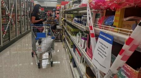 Primarias Presidenciales: ¿Cómo funcionarán los supermercados este domingo de elecciones?