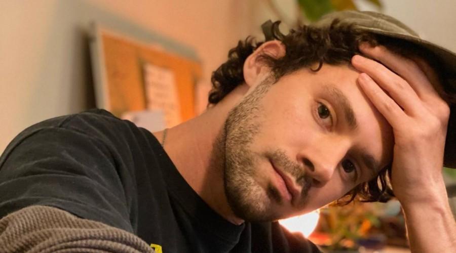 """""""Te amo"""": Pedro Campos se llena de elogios en redes sociales tras radical cambio de look"""