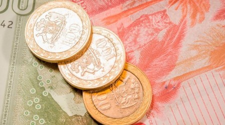 Quedan pocos días para postular al IFE: ¿Revisa si debes o no postular para recibir hasta $887 mil?