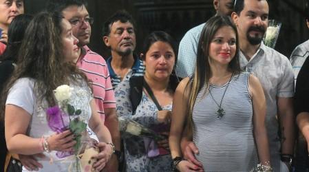 Bono Maternal: Conoce cómo acceder al aporte monetario para mujeres embarazadas