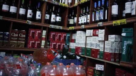Ley Seca por primarias presidenciales: ¿Cuándo termina la prohibición de venta de alcohol?