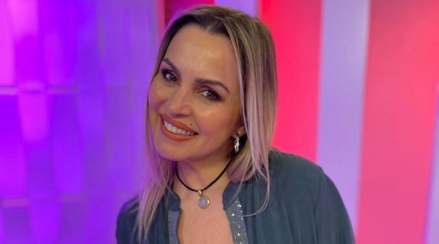 """No era un hombre para casarse con alguien"": Yasmín Valdés revela relación secreta con Felipe Camiroaga"