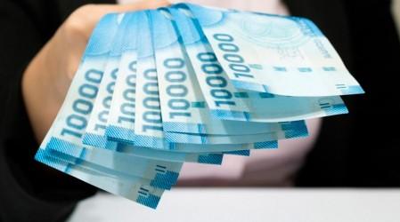 Nuevo Ingreso Mínimo de $337 mil: Te contamos quiénes lo reciben y cuándo parte el pago