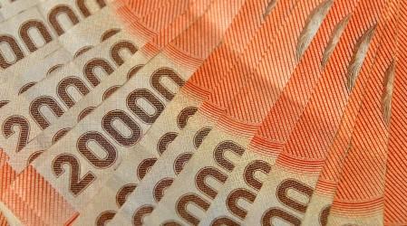 Más de 10 bonos exclusivos para mujeres: Revisa el listado de beneficios dirigidos solo a ellas