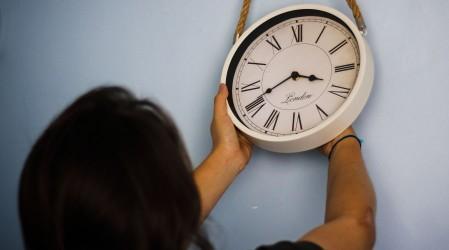 Conoce el cambio de hora: ¿Cuándo inicia el horario de verano?
