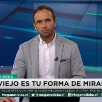 Rodrigo Sepúlveda te invita a participar en la nueva Constitución junto a Mi Causa Mi Mega
