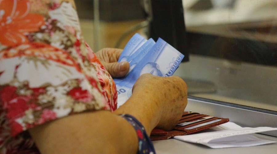 Averigua si recibes el pago retroactivo del IFE para beneficiarios del año 2020