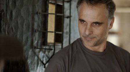 """""""Cada vez lo odio más"""": Así fue la reacción de los televidentes ante la violenta escena de Álvaro con Gaby"""