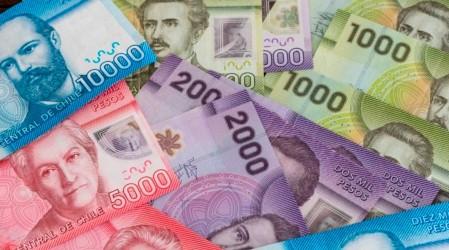 Viernes 23 de julio inicia pago retroactivo de IFE vencidos en 2020: Revisa quiénes lo reciben