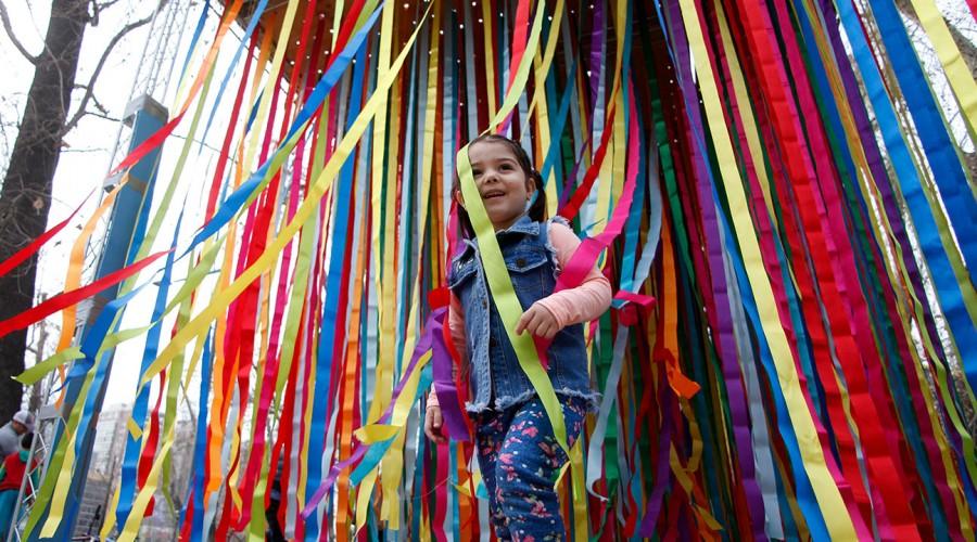 ¡Prepárate para celebrar!: ¿Cuándo es el día del niño en nuestro país?