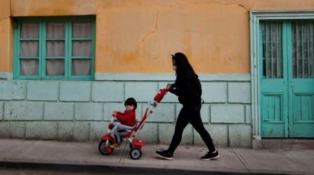 ¡Último día para postular!: Revisa cómo solicitar los $200 mil del Subsidio Protege para madres trabajadores