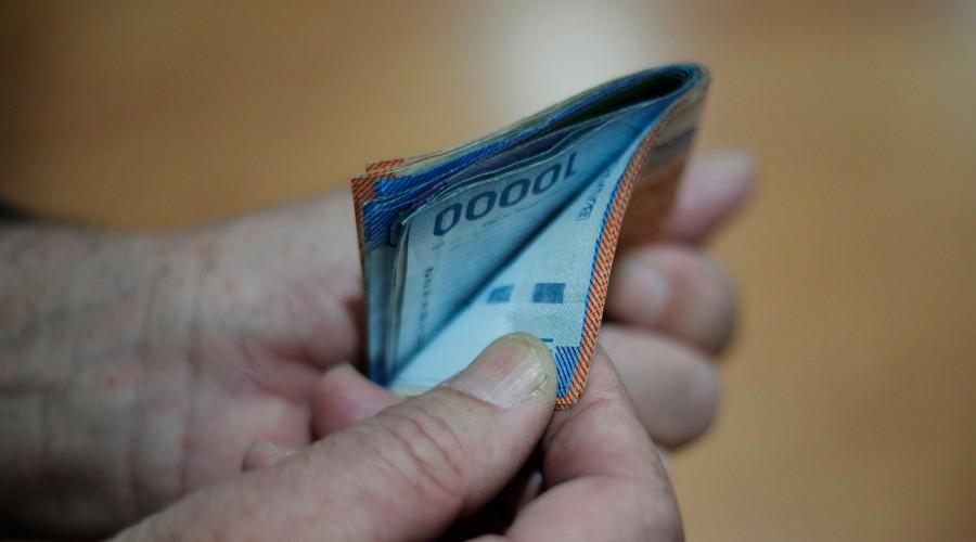 IFE Universal julio: Revisa a quiénes les corresponde el pago a partir del 29 de julio