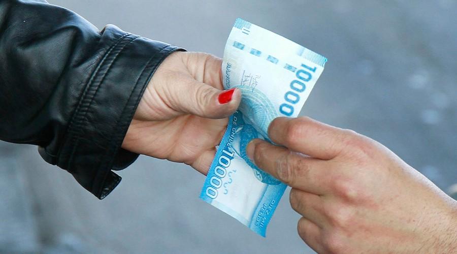 Postula al Subsidio De Arriendo Regular y recibe mensualmente $125 mil